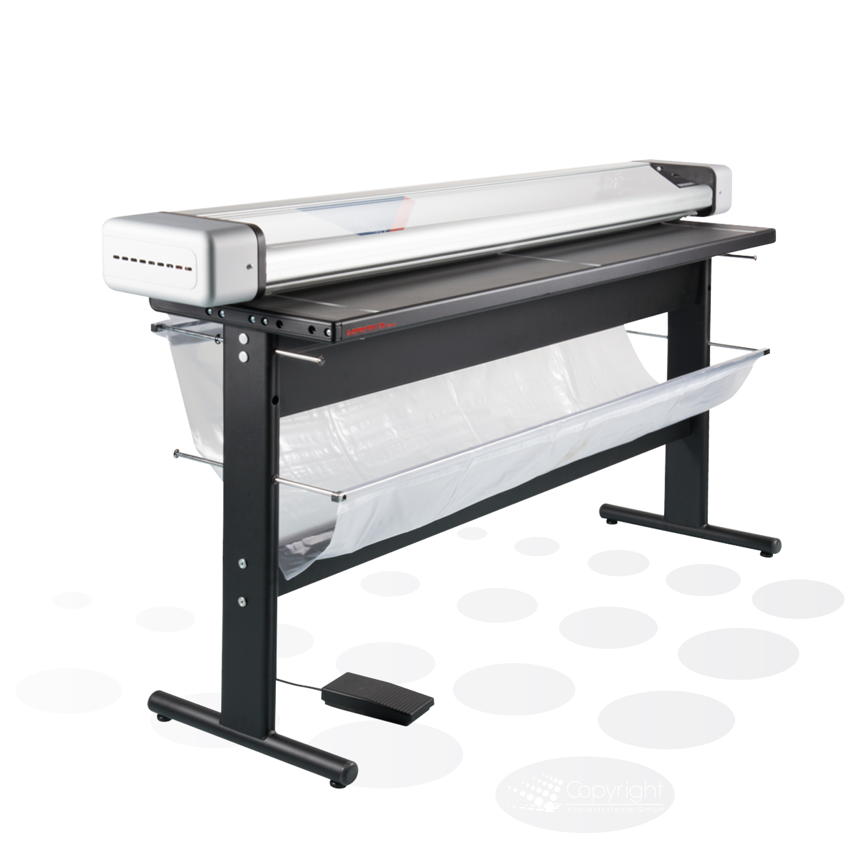 Neolt Maxi Trim 150 E (Schnittlänge: 150 cm)