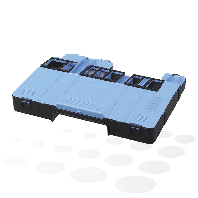 Canon MC-05 Wartungskassette