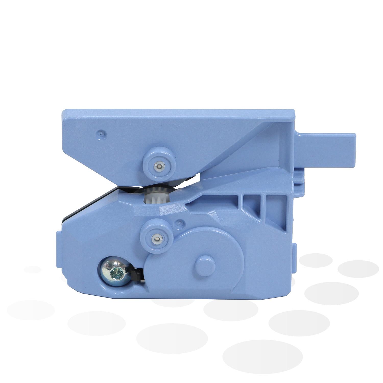 Canon CT-07 Rundschneidemesser