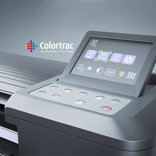 Colortrac_Scanner