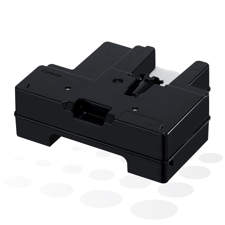 Canon MC-20 Wartungskassette