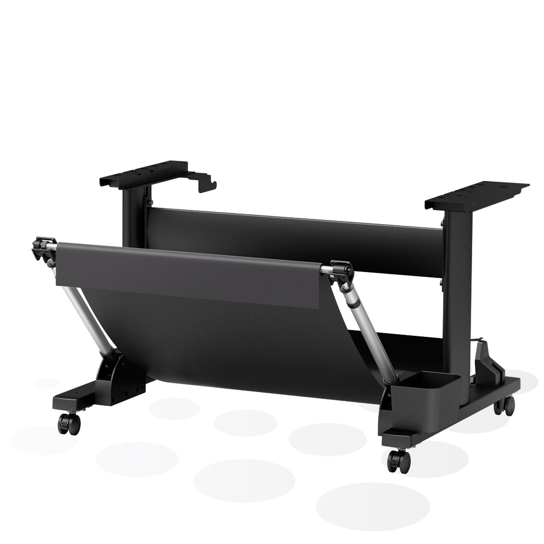 Canon Printer-Stand/Untergestell SD-23